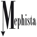 http://ladymephista.com