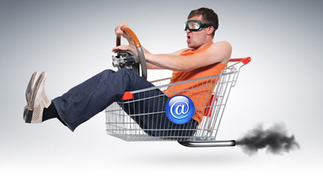 Compras-na-internet