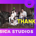 Lirik Lagu Thank You - Zara Leola dan Artinya