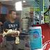 Kes Bayi Diculik, Bapa Mahu Saman Hospital Untuk Bagi Pengajaran