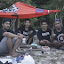 May Camp, Camping di Pulau Panjang