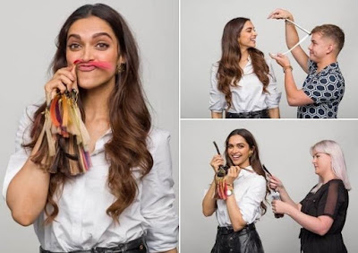 #instamag-deepika-padukone-to-get-wax-statue-at-madame-tussauds-london