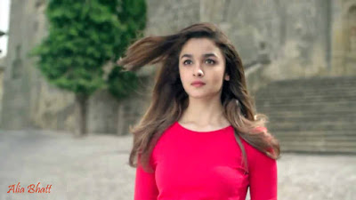 2 states alia bhatt hd wallpapers