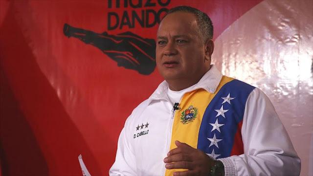 """Criptomoneda colombiana será avalada por droga enviada a EEUU"""