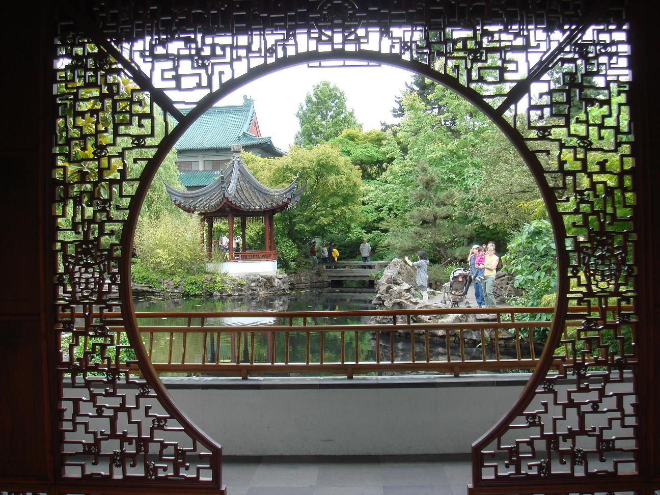 Inspirational Thoughts Dr Sun Yat Sen Classical Chinese