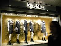 Offerte di lavoro Max Mara Lavora con noi: requisiti, stage per giovani laureati