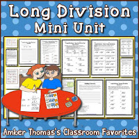 https://www.teacherspayteachers.com/Product/Long-division-mini-unit-lesson-plans-activities-and-worksheets-103639