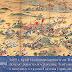 Битката при Секигахара, предопределила съдбата на феодална Япония за повече от два века и половина