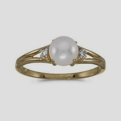 Promise Rings Meaning ~ Promise Rings | Promise Rings for ...