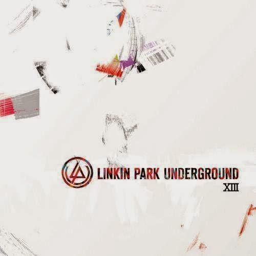 Download Full Album Mp3 Linkin Park | My Arcop