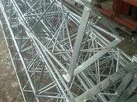 HARGA TOWER SUBANG
