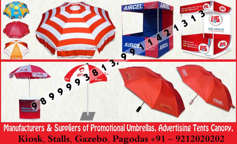 Marketing Tents, Marketing Canopies, Marketing Stalls & Kiosk