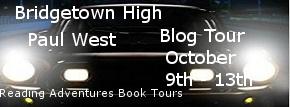 http://www.readingadventuresbooktours.com/2017/08/blog-tour-bridgetown-high-by-paul-w-west.html