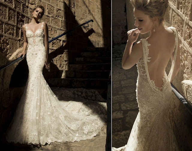 http://www.landybridal.co/romantic-straps-dropped-train-lace-ivory-sleeveless-wedding-dress-with-appliques-lwvt15018.html