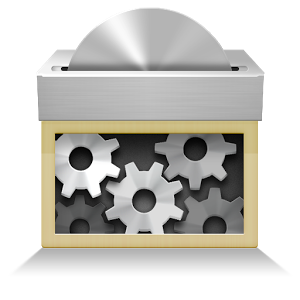 Busybox Donate
