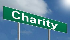 Identify a Charity for Car Donation