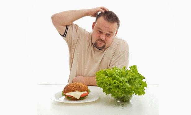 30 نصيحة لانقاص الوزن