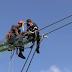 Lukavac, Tuzla, Srebrenik i Teočak naredna dva dana sa prekidima u isporuci električnom energijom
