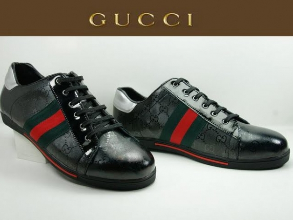 chaussure gucci homme. Black Bedroom Furniture Sets. Home Design Ideas