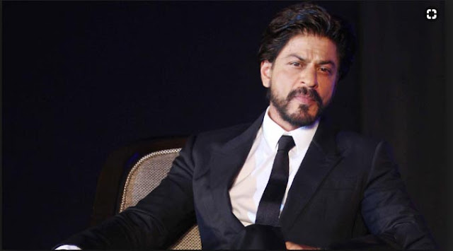Shah Rukh Khan Inspiring Quotes To Believe In Yourself .Inspirational Quotes By Shah Rukh Khan .Motivate Yourself