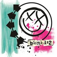 [2003] - Blink-182 [Australian Tour Edition]