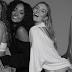 """Little Mix celebra todos os tipos de mulheres no clipe de """"Strip"""""""