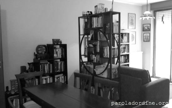paroladordine-siorganizza-soggiorno-prima