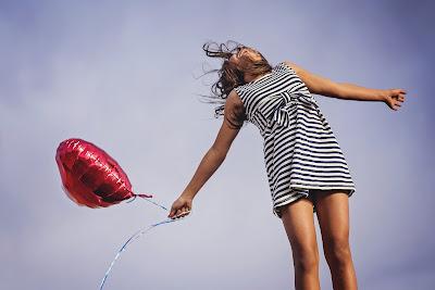 Buscar la felicidad