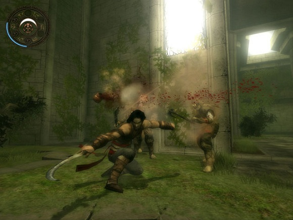 prince-of-persia-warrior-within-pc-screenshot-www.ovagames.com-1