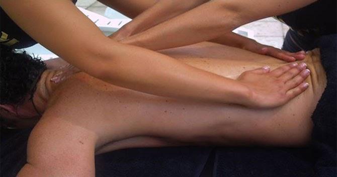 6 m massage erregter kitzler