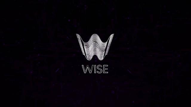 Wise Powering IoT & M2M Economy