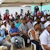 Belo Jardim sedia I Encontro das Associações de Produtores Rurais