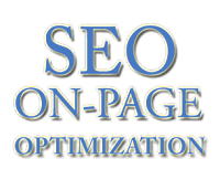 seo on-page optimization for blogger