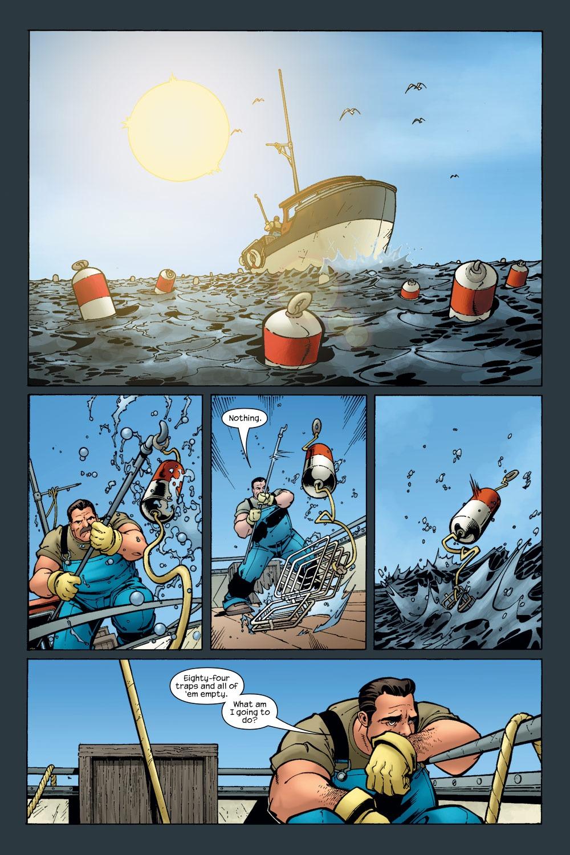 Thor (1998) Issue #63 #64 - English 13