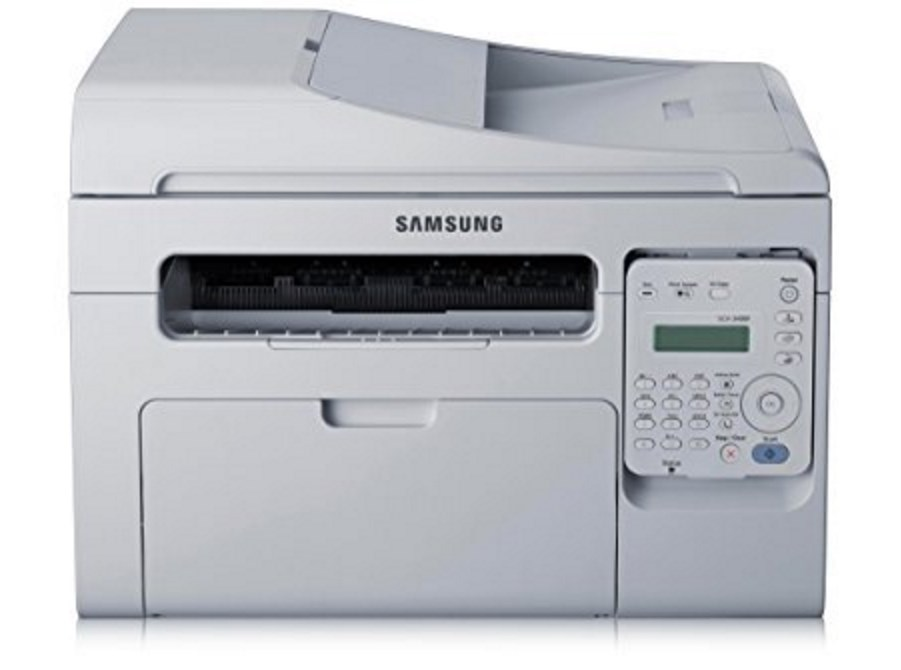 Related For Samsung SCX-5935FN Series Printer Drivers (Windows Mac Linux)