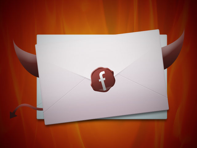 Send Fake Email with Fake Email Sender - Geek House