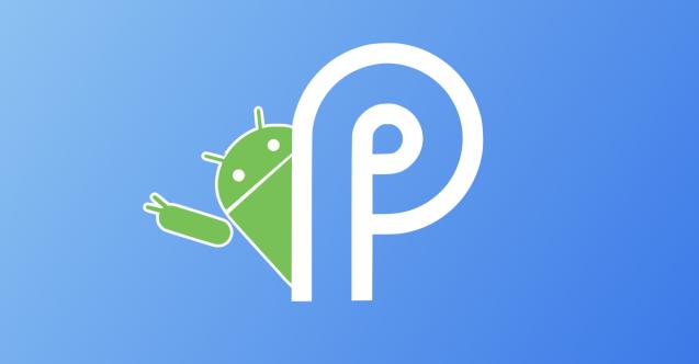 Tiga Ponsel Xiaomi akan mendapat update Android Pie