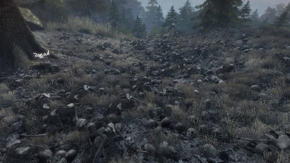 The-Vanishing-of-Ethan-Carter-PC-Screenshot-1