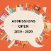 Admission 2019 Alert : माखनलाल विवि में एडमिशन शुरू, आवेदन से पहले पढ़ें पूरी डिटेल