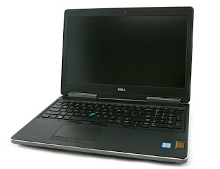 Dell_mobile_workstation