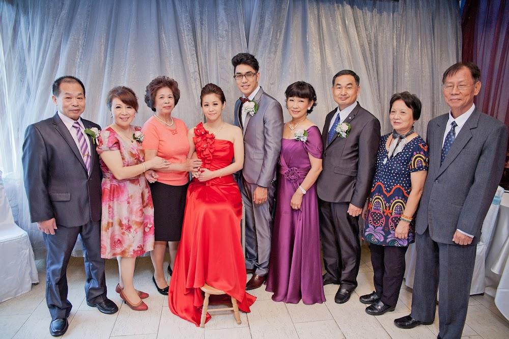 台北 婚攝 推薦 婚禮攝影