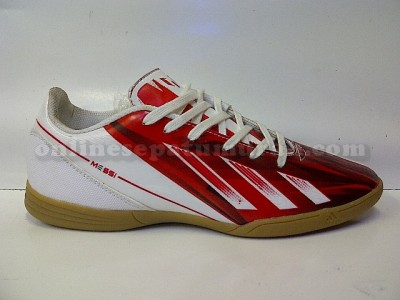 Messi Sepatu Online Adidas Futsal F Messi Toko Sepatu Adidas