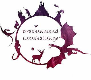 http://zeilen-springerin.blogspot.de/2017/09/challenge-drachenmondlesechallenge.html