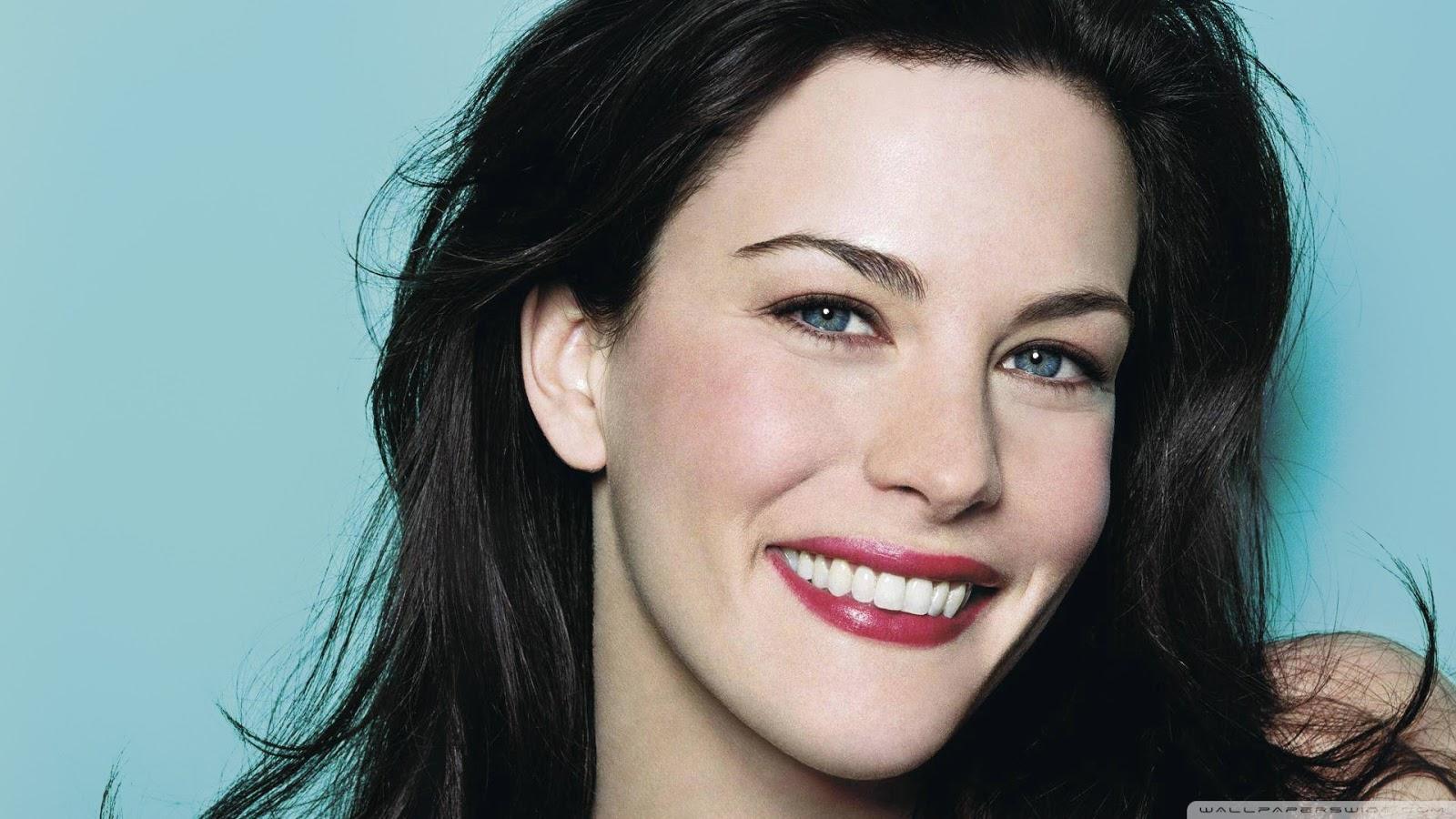 Miranda Kerr'in hamilelik bakım sırları