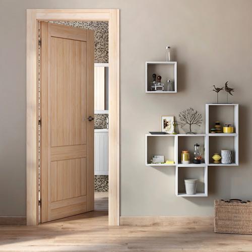 Portas interiores da leroy merlin decora o e ideias - Lejas leroy merlin ...