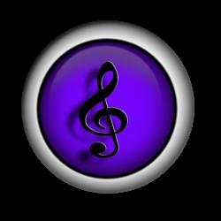 [Resim: Viloet-Music-datei-Button.png]