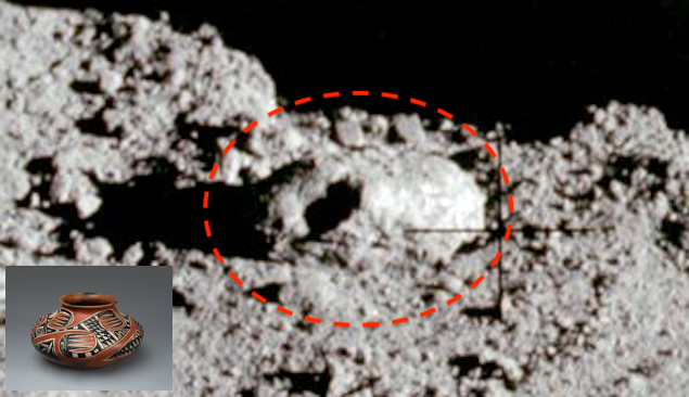 Ancient Jar Found On Earth Moon At The Feet Of Buzz Aldrin In NASA Photo Ovni%252C%2Bomni%252C%2B%25E7%259B%25AE%25E6%2592%2583%25E3%2580%2581%25E3%2582%25A8%25E3%2582%25A4%25E3%2583%25AA%25E3%2582%25A2%25E3%2583%25B3%252C%2B%2Bmoon%252C%2BUFO%252C%2BUFOs%252C%2Bsighting%252C%2Bsightings%252C%2Balien%252C%2Baliens%252C%2BET%252C%2Banomaly%252C%2Banomalies%252C%2Bancient%252C%2Barchaeology%252C%2Bastrobiology%252C%2Bpaleontology%252C%2Bspace%252C%2Bscience%252C%2B1