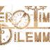 Primeiro trailer de Zero Escape: Zero Time Dilemma
