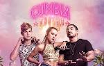 telenovela Cumbia pop