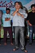 Srirastu Subhamastu Song Launch-thumbnail-4